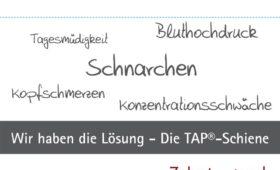 karte_tap-schiene_klappvariante-2