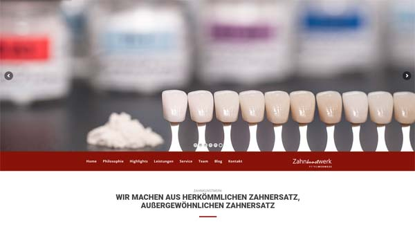 zahnkunstwerk-leistungen-service